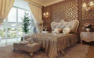 Bedroom Pillow 27 Decoration Idea