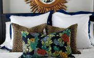 Bedroom Pillow 7 Home Ideas
