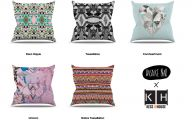 Bedroom Pillow 8 Inspiration