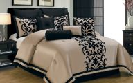 Bedroom Sheets 1 Design Ideas