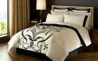 Bedroom Sheets 15 Decoration Idea