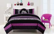 Bedroom Sheets 25 Decoration Idea
