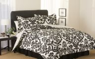 Bedroom Sheets 4 Inspiring Design