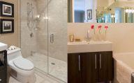 Budget Bathroom 22 Home Ideas