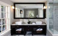 Budget Bathroom 29 Design Ideas