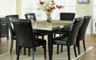 Dining Room Set  22 Decoration Inspiration