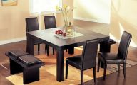 Dining Room Set  25 Design Ideas