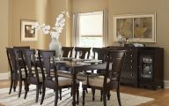 Dining Room Set  29 Design Ideas
