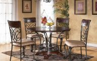 Dining Room Set  3 Decoration Idea