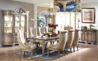 Dining Room Set  33 Decor Ideas