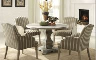 Dining Room Set  38 Renovation Ideas