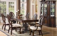 Dining Room Set  41 Designs