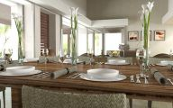 Dining Room Showcase 10 Ideas