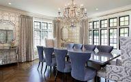 Dining Room Showcase 14 Ideas