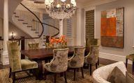 Dining Room Showcase 17 Renovation Ideas