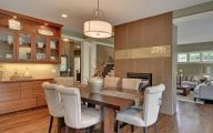 Dining Room Showcase 19 Home Ideas