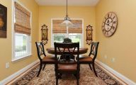 Dining Room Showcase 20 Inspiration