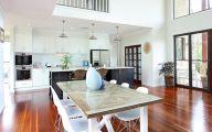 Dining Room Showcase 27 Ideas