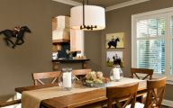 Dining Room Showcase 33 Home Ideas