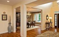 Dining Room Showcase 35 Renovation Ideas