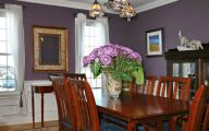 Dining Room Showcase 6 Home Ideas