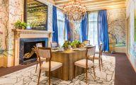 Dining Room Showcase 7 Inspiring Design