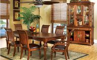 Dining Rooms Sets 1 Ideas