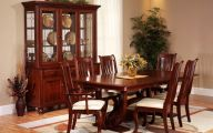 Dining Rooms Sets 11 Ideas