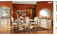 Dining Rooms Sets 12 Inspiring Design