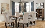 Dining Rooms Sets 2 Renovation Ideas