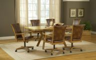 Dining Rooms Sets 8 Inspiration