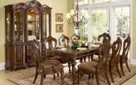 Dining Rooms Sets 9 Design Ideas