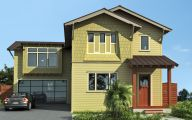 Exterior House Paint 10 Architecture