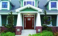 Exterior House Paint 13 Decoration Inspiration