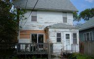 Exterior House Paint 5 Design Ideas