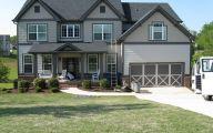 Exterior House Paint 7 Designs