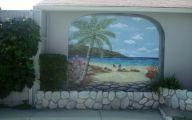 Exterior Wall Paint 16 Ideas