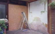 Exterior Wall Paint 21 Inspiration