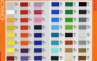 Exterior Wall Paint 5 Designs