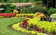 Garden Design 338 Renovation Ideas