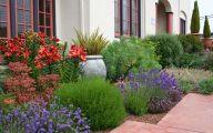 Garden Design 339 Arrangement