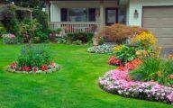 Garden Design 342 Architecture
