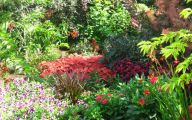 Garden Flowers 26 Inspiring Design