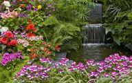 Garden Flowers 7 Inspiring Design