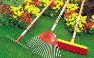 Garden Tools 16 Home Ideas