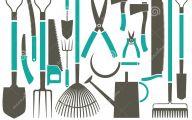 Garden Tools 30 Design Ideas