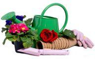 Garden Tools 34 Decoration Inspiration
