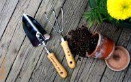 Garden Tools 35 Inspiration
