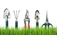 Garden Tools 4 Home Ideas
