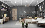 Home Accessories 478 Decoration Idea